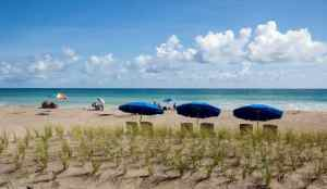 How to Vacation Carefree at Ocean Breeze Resort in Florida