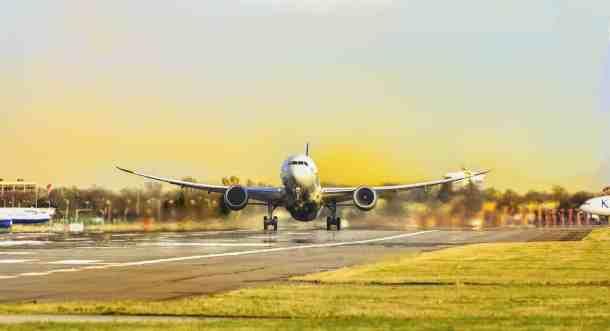 best airfare prices