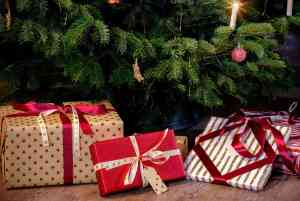 19-cool-holiday-gift-ideas-for-tweens-and-teens