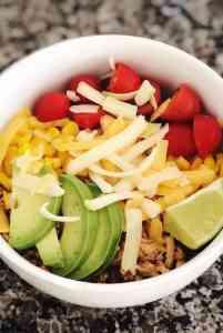 taco-salad-bowls