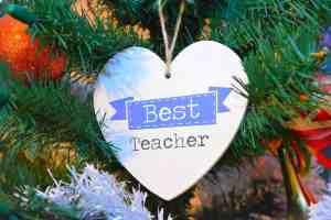best-teacher-gifts