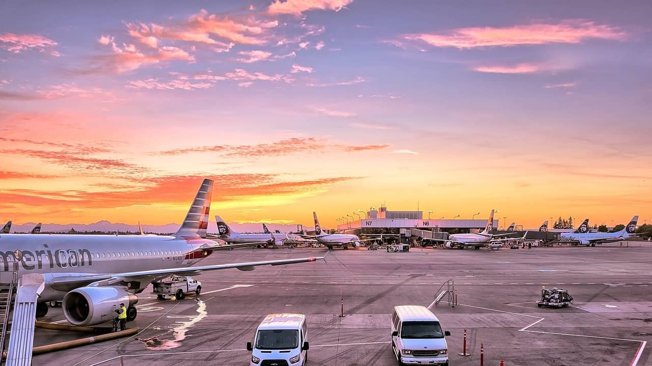 How To Find The Best Airfare Prices in Minutes
