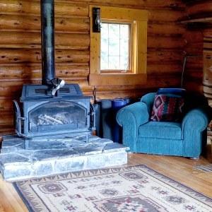 Shadow Lake Lodge, Banff, Alberta