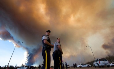 Via CBC, Jason Franson/Canadian Press