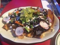bubby's nachos