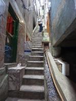 isabell-erdmann-favela (1)