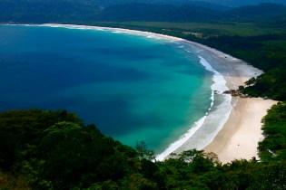 Praia-Lopes-Mendes
