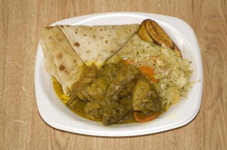 Roti-CurryChicken1_full
