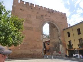 Arco deElvira