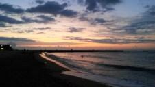 Icaria Beach