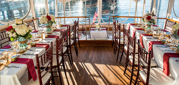 Hornblower Cruises San Diego Harboramp Dinner Cruise Coupon