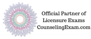 CounselingExam.com