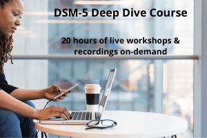 DSM-5-deep-dive