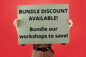 Bundle-discount