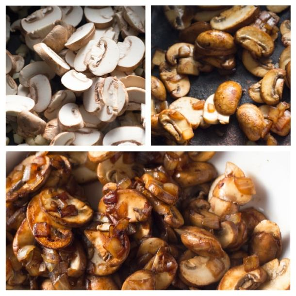 simple-tofu-scramble-with-roasted-potatoes-mushrooms