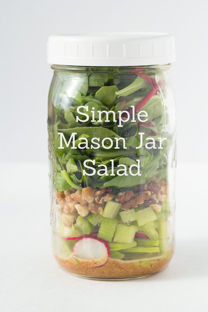 simple-mason-jar-salad