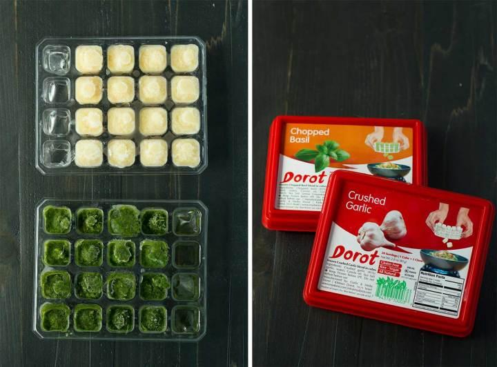 Vegan Calzones   https://passtheplants.com/