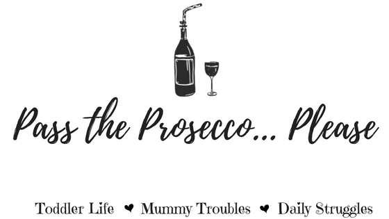 cropped-Pass-the-Prosecco…-1.png
