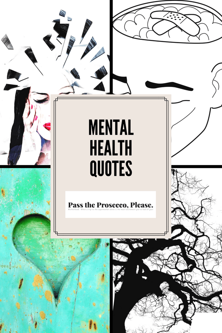 Mental Health Quotes #mentalillness #mentalhealth #depression #anxiety
