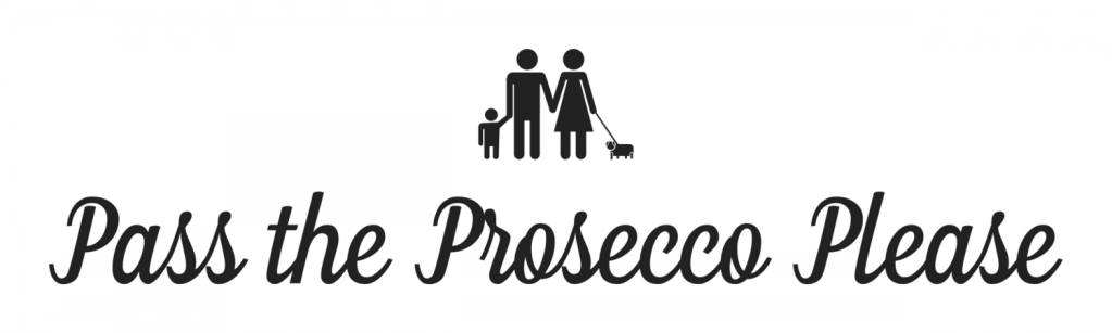 cropped-Pass-the-Prosecco-Please-7.png