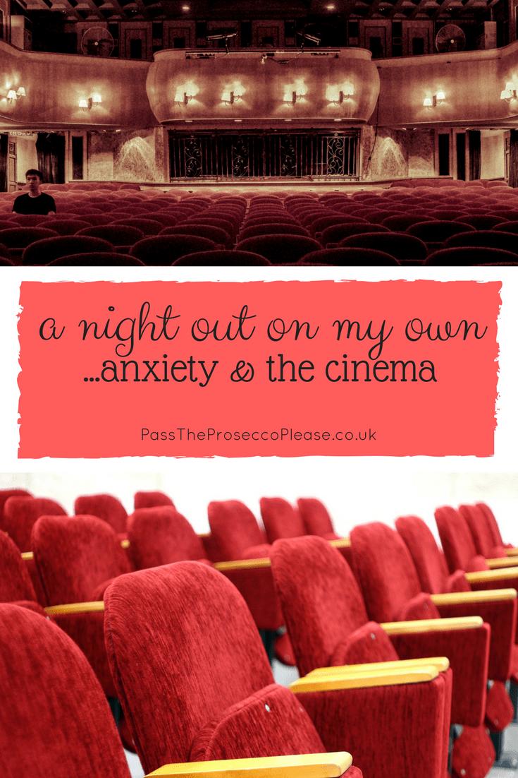 Anxiety & the cinema - The Greatest Showman, self care, me time, cinema, singalong #TheGreatestShowman #ThisIsMe #RewriteTheStars #ThisIsTheGreatestShow