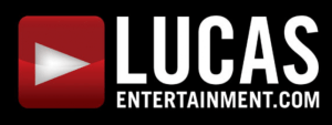 Lucaslogo-701x263