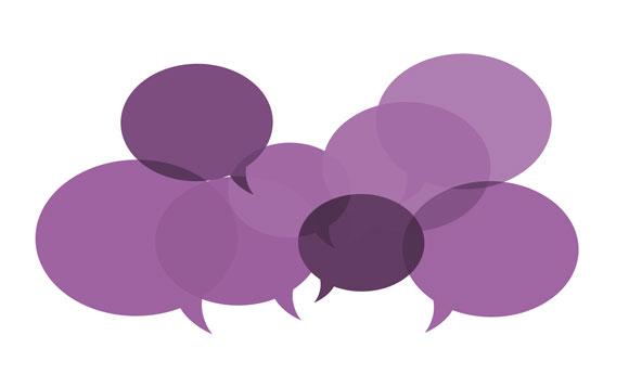 Mentoring-Chats
