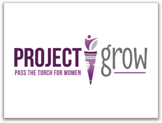 project-grow-logo
