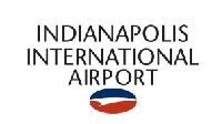 sponsor-iiairport