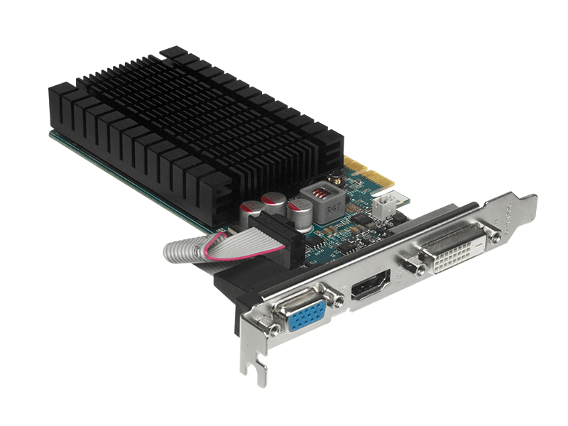 GT 710