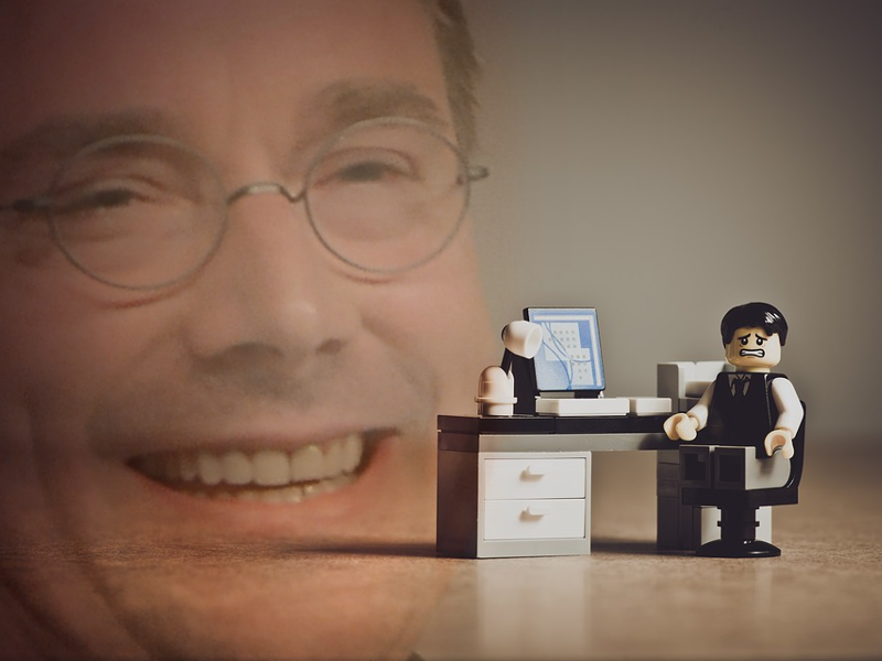 Linus torvalds laughing at our anguish again with the kernel 5.2 release