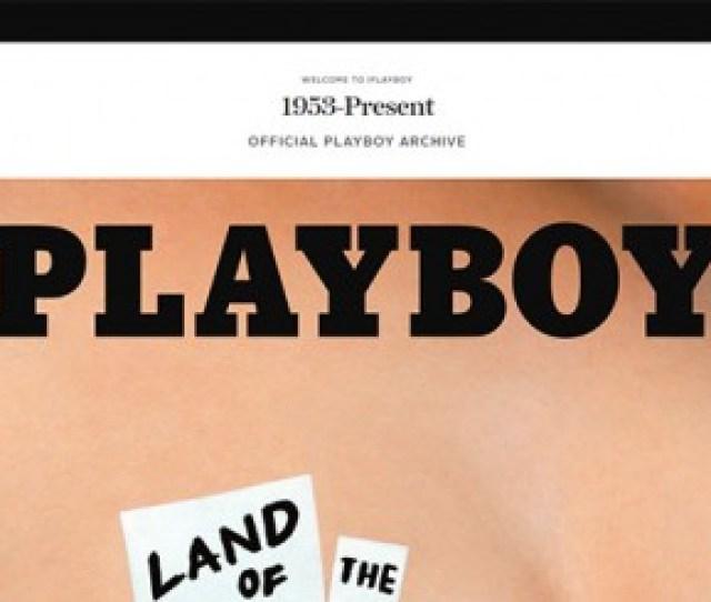 Iplayboy Password