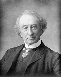 John_A_Macdonald_(ca._1875) (2)