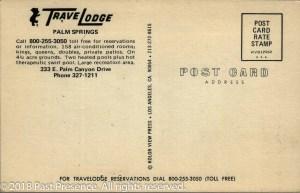 www.past-presence.com