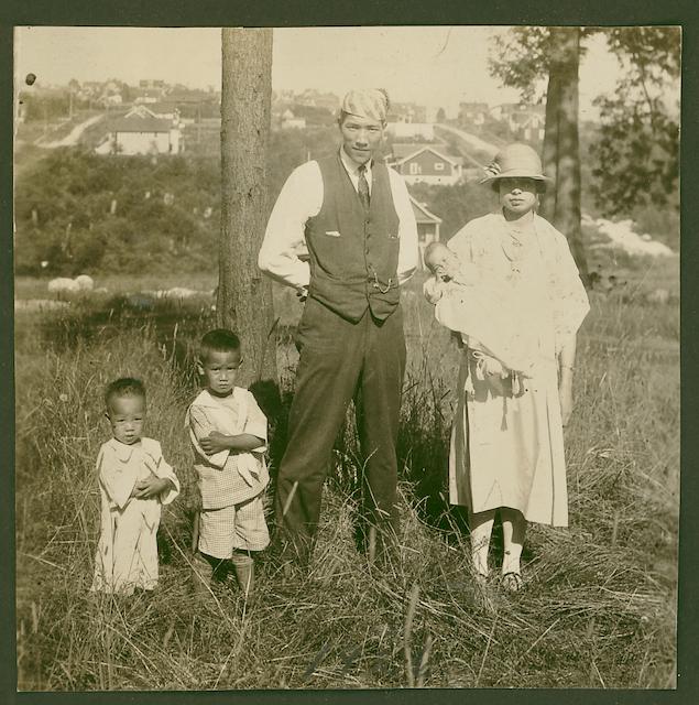 1926 - Kew Sheck, Wai Ming, Cecil, Dick, Yim Yip BC 1200 dpi P00831 (1)