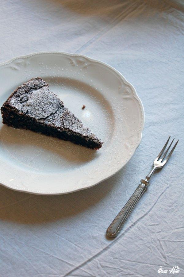 flourless-chocolate--cake5