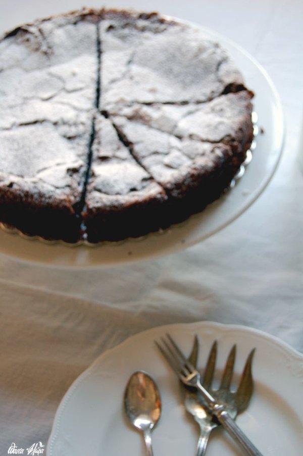 flourless-chocolate--cake6