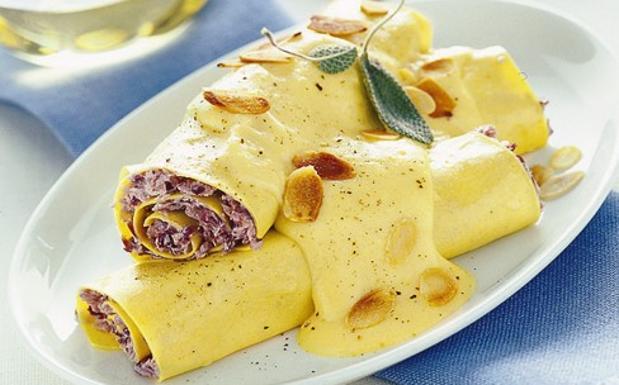 cannelloni-alle-crema-di-radicchio
