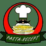 pasta-recept