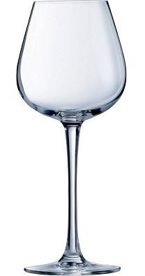 Chef & Sommelier Wijnglas Grand Cepage 35 cl