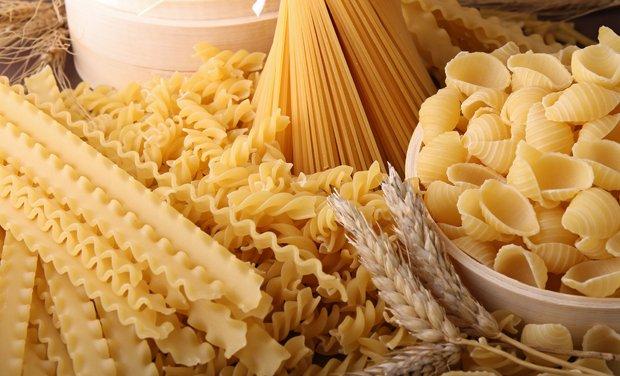pasta-soorten-bij-elkaar