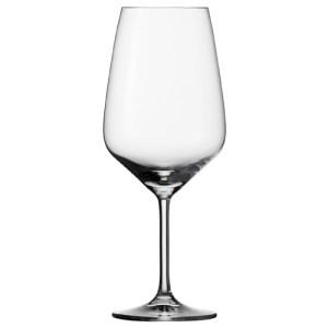 Schott Zwiesel Bordeauxglas Taste 656 ml - nr.130