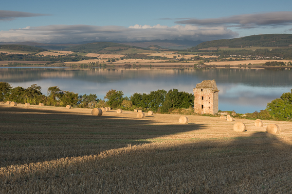 Images of Scotland: The Black Isle and Beyond