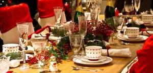 italiaanse-kersttafel