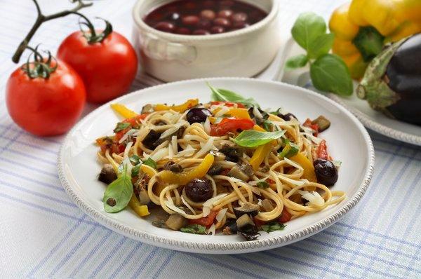 spaghetti-siracusana