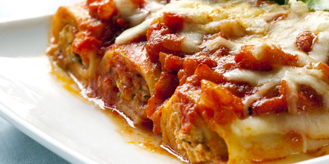 cannelloni-di-carne-e-funghi