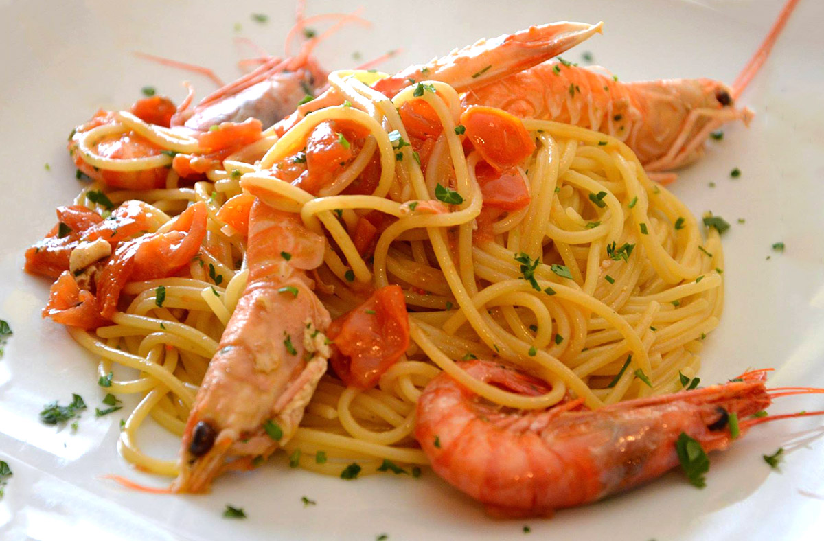 spaghetti-con-gli-scampi
