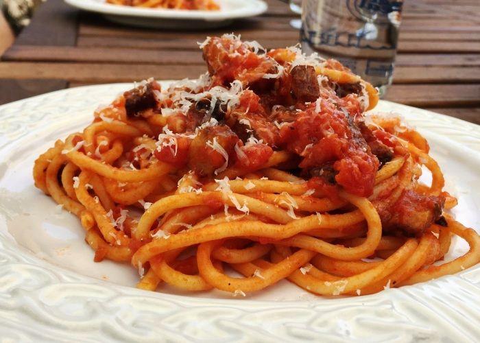 spaghetti-al-rancetto