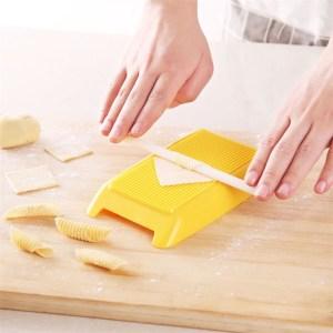 garganelli-pasta-en-gnocchi-maker
