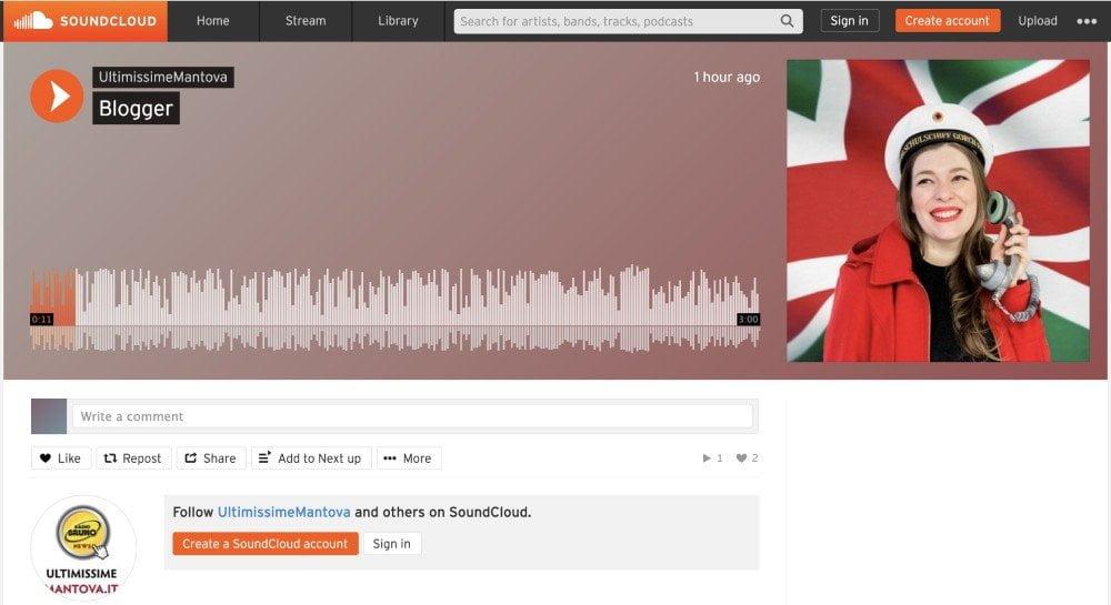 Intervista su Radio Bruno per il blogtour #TBImeetDunant2021